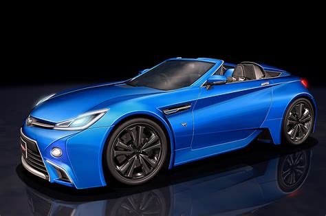 rumored lotus replacing five car sports car plan with simpler strategy first bmw toyota sports car will be z4 replacement motor