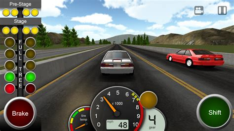 download game android drag mod no limit drag racing mod android offline mods