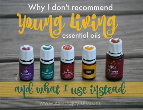 junges wohnen why i don t sell living essential oils serving