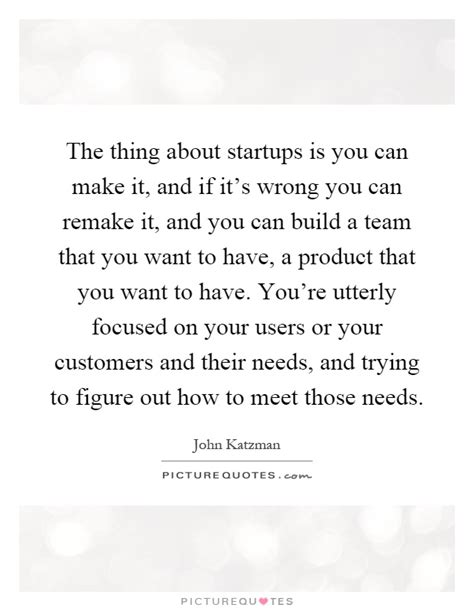 what you about startups is wrong how to navigate entrepreneurial legends that threaten your relationships your health your finances and your career books the thing about startups is you can make it and if it s