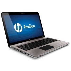 hp pavilion dv7 laptop drivers download for windows 10