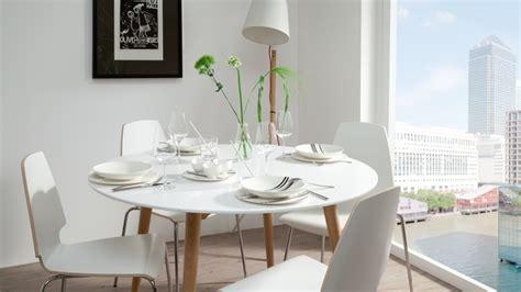 Cucine Stile Scandinavo by Dalani Come Arredare La Cucina In Stile Scandinavo