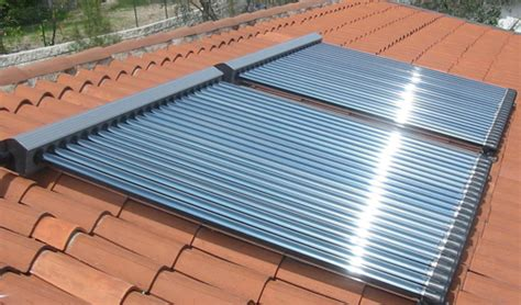 solar heating drapes smith sustainable design geothermal heating pump solar