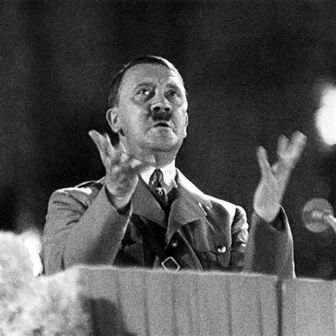 hitler s today in history 11 september 1936 hitler s speech to