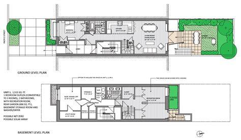 Garbett Homes Floor Plans by 100 Net Zero Floor Plans One Bedroom 3d Floor Plan