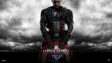 captain america hd wallpaper captain america first avenger wallpapers hd wallpapers