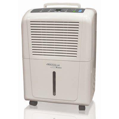 soleus air dp1 30e 03 30 pint portable energy best basement dehumidifier 2013 vendermicasa soleus air dp1 30e 03 30 pint portable energy dehumidifier with humidistat discount