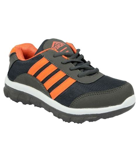 japanese athletic shoes japanese running shoes 28 images popular japanese