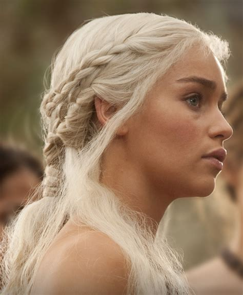 emilia clarke pubic hair s 1000 images about emilia clarke game of thrones on