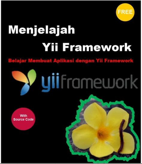 tutorial yii framework español pdf download tutorial yii framework bahasa indonesia pdf