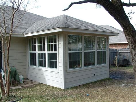 small sunroom jpg 800 215 600 pixels sunroom pinterest