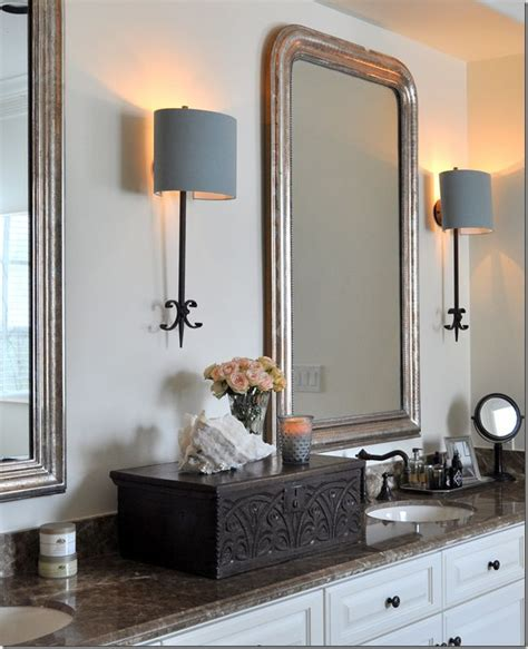 ginger bathroom mirrors 1000 images about designer ginger barber on pinterest