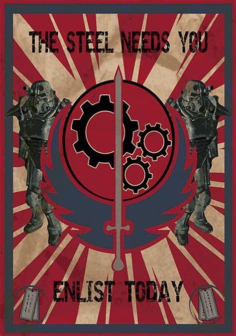 best 25 fallout brotherhood of steel ideas on pinterest best 25 universe videos ideas on pinterest about