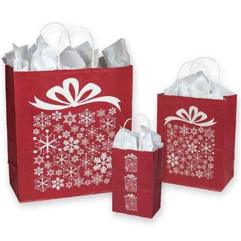 pin by mac paper supply inc on paper shopping bags