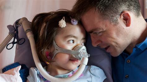 can smoke in carpet make you sick heaven hospital dying age 5 makes a choice cnn