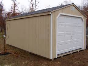 12x12 Overhead Door Shed Garage Door Wageuzi