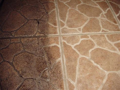 Increase Profits with DryMaster Tilex  Tile & Grout