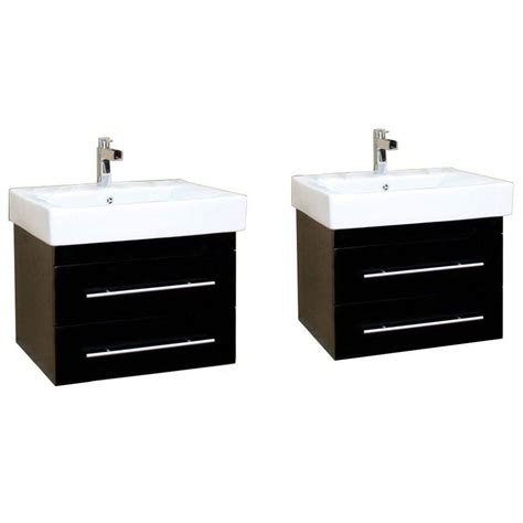 wall mount sink wall mount sink vanity in bathroom vanities