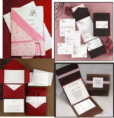 buat kartu nama di tangerang jasa cetak kartu undangan pernikahan murah di tangerang