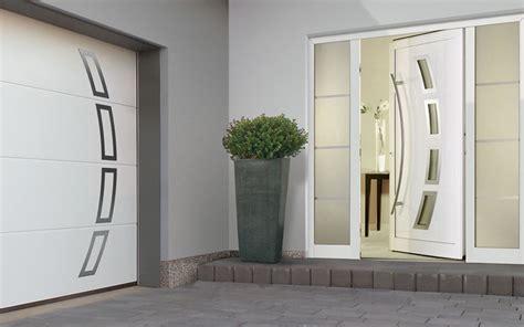 porte per ingresso casa porte per ingresso casa strisce led per esterno ed