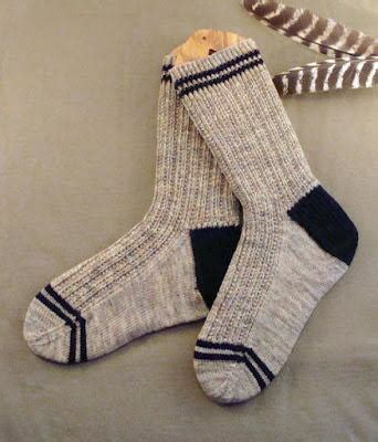 knitting pattern mens socks men s twin rib knit sock pattern