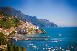 Where Is In Italy Au Pair In Italy