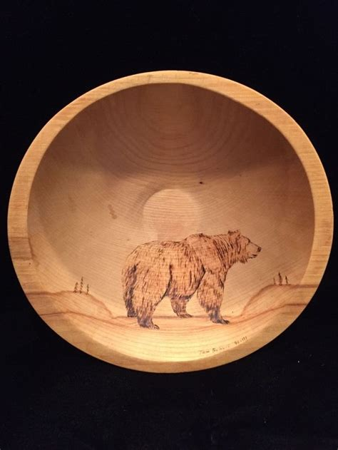 images  pyrography  templates