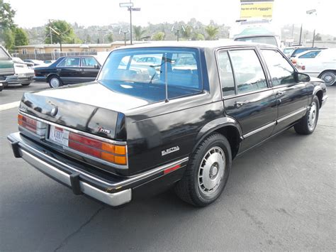how make cars 1987 buick electra electronic toll collection service manual how to learn about cars 1987 buick electra interior lighting 1987 90 buick