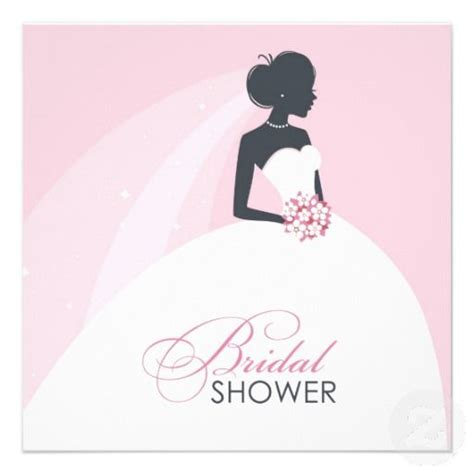 bridal shower card template free 37 best bridal shower invitations images on