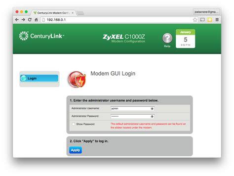 resetting wifi password centurylink pk5001a centurylink modem wiring diagram wiring diagrams