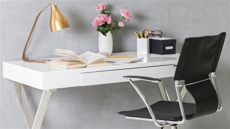 calendario da tavola dalani calendario da tavolo splendido oggetto design