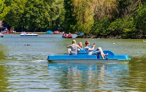 central park paddle boats address traveling to munich with kids 9 top things to do planetware
