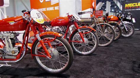 maserati motorcycle 100 vintage maserati motorcycle starring in bonhams