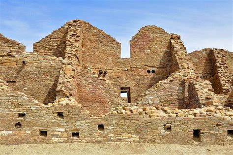 best attractions in new mexico best 25 new mexico tourist attractions ideas on