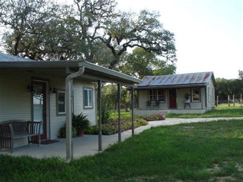 202 Cottage Fredericksburg Tx by 17 Best Images About Weekend Getaways Near On