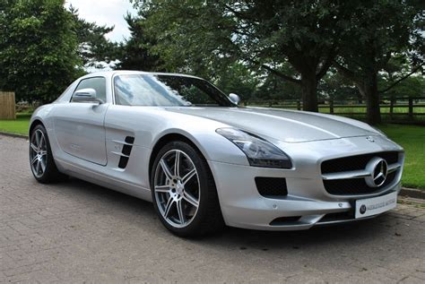 car mercedes 2010 car of the week mercedes sls amg 2010 aa cars