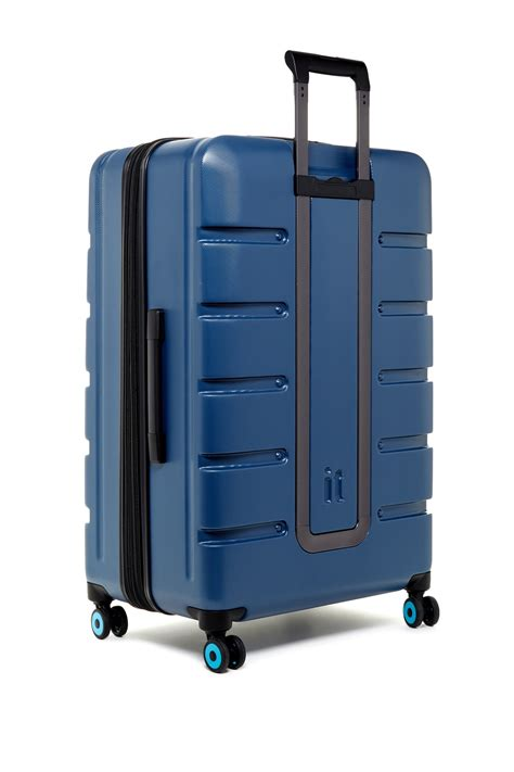 Nordstrom Rack Luggage by It Luggage 8 Wheel Outward Bound Duraliton 3