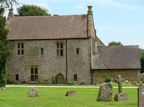 Dorset Marriage Records Trent Parish Records Dorset