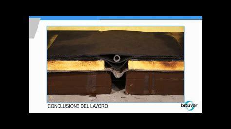 giunti di dilatazione per pavimenti terrazzi consigli di posa giunto di dilatazione