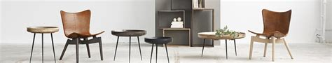 mater furniture mater furniture mater stools chairs dining tables