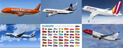 cheap flights to europe cheapest flights search europe airline tickets