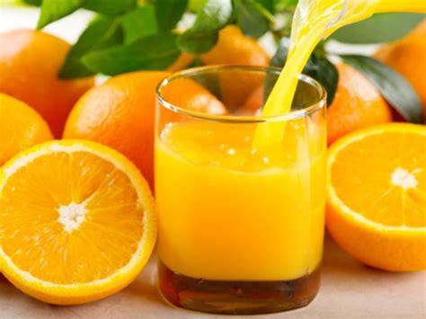 alimentos para tener leche 10 alimentos para tener huesos fuertes huesos
