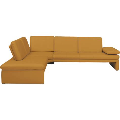 Chilliano Sofa by Sofas Couches Chilliano G 252 Nstig Kaufen Bei