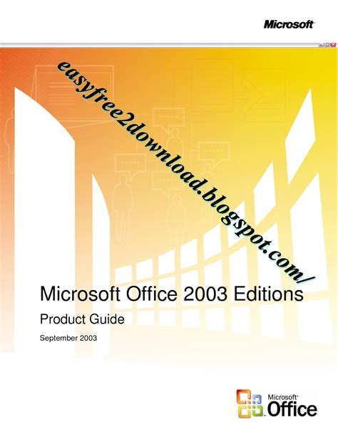 free full version download microsoft office 2003 microsoft office 2003 with key full version free download