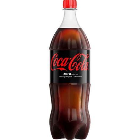 Coca Cola Zero 1 5l coca cola zero 1 5l hos mathem