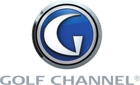 logo channel not available golf channel channel information directv vs dish