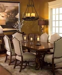 the tuscan table family style restaurant denville 134 best images about tuscan decor on pinterest tuscan