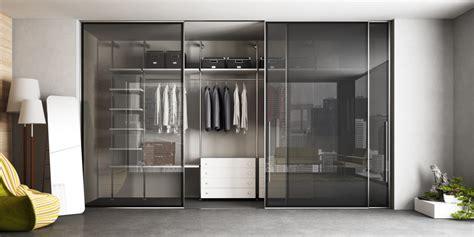 porte scorrevoli cabine armadio le cabine armadio su misura il tuo spazio personale