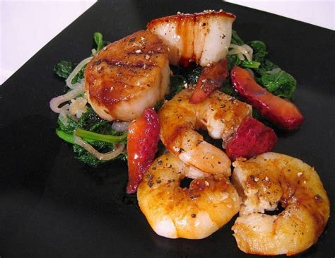 seafood ideas for dinner pin by lechleiter trillo on for the hubby