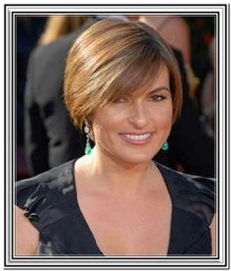 shortcut bob shortcuts on pinterest bob hairstyles amy robach and